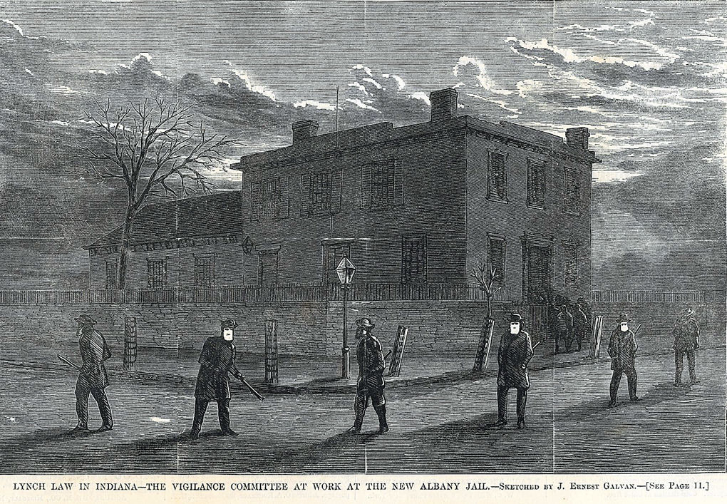 Old New Albany Jail.jpg