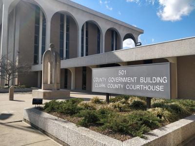 Courthouse 1 (copy) (copy)