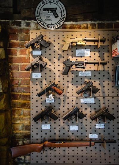 Gun Store-4