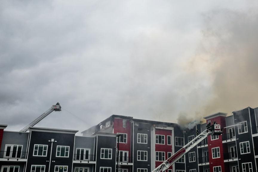 Breakwater Apartment Fire-7