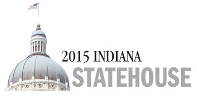2015 Statehouse Logo