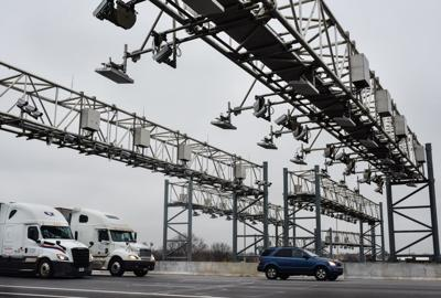 Tolling System-1 (copy)