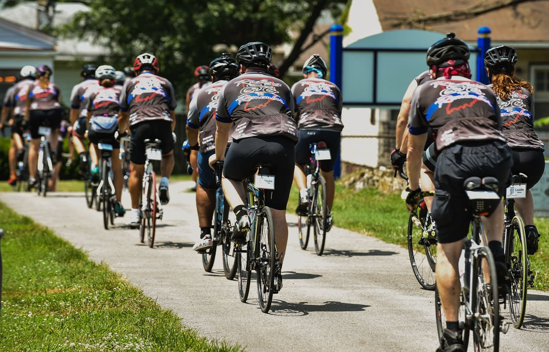Cops Cycling for Survivors-2.jpg