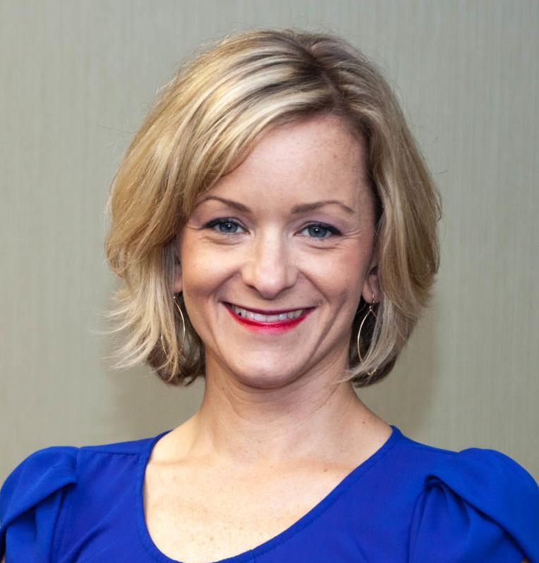 Beth Keeney