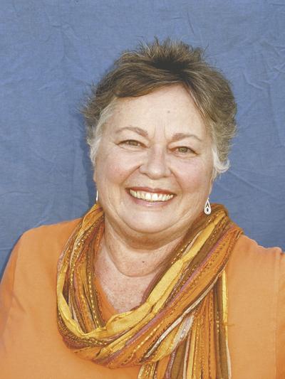 Barbara Bridgwater (copy)