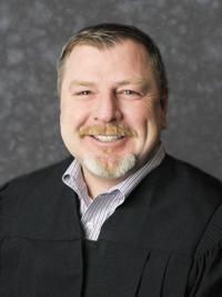 Clark County | newsandtribune com