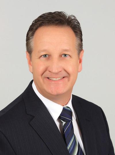 Paul Fetter