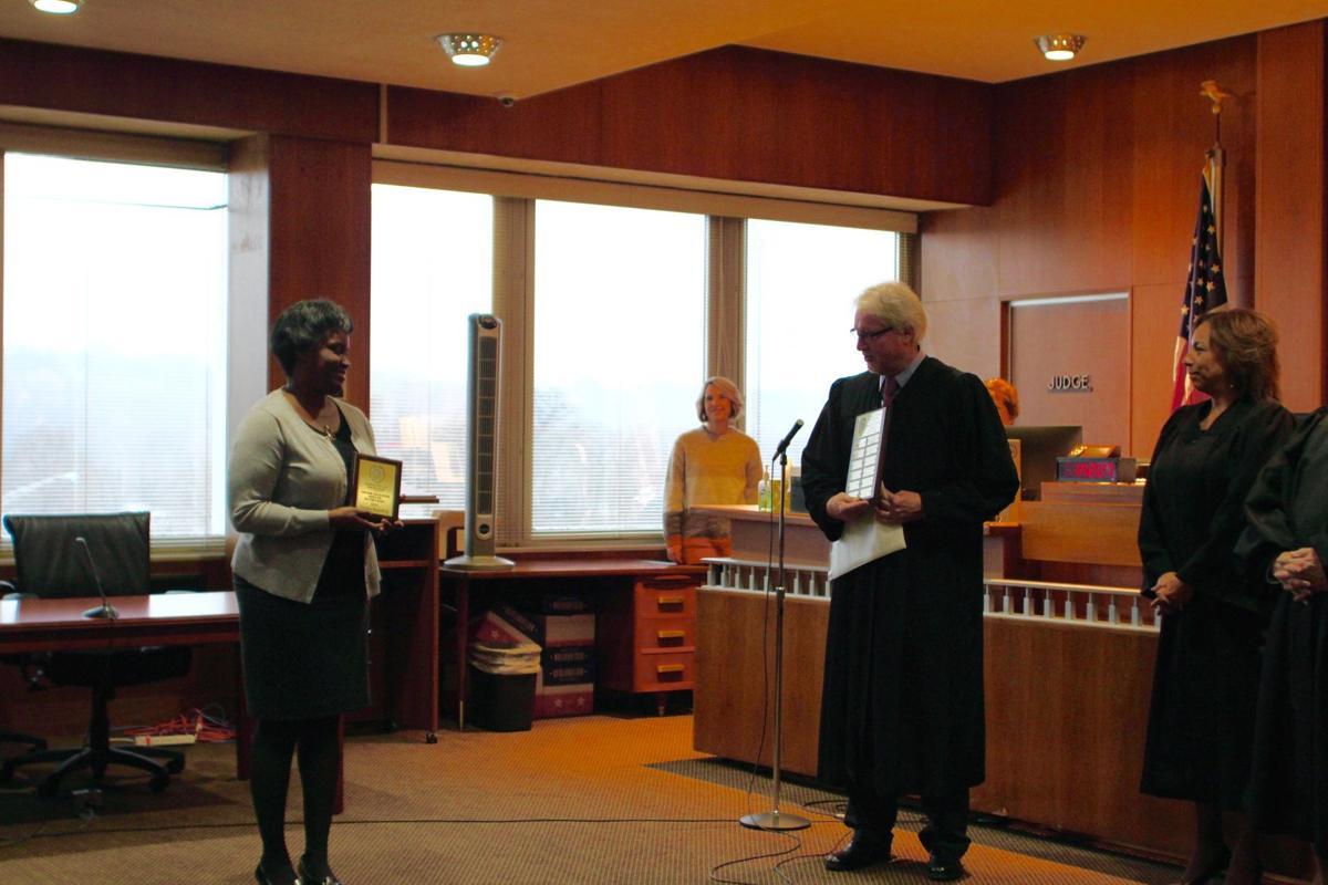 Denise Beckwith Award 2.jpg