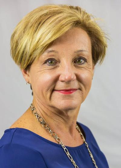 Denise Konkle