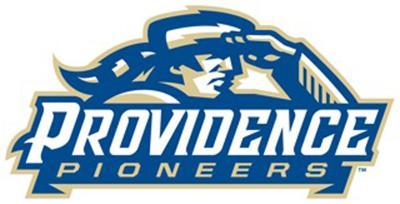 Providence Pioneers