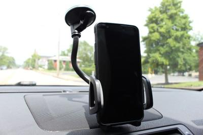 Hands free law