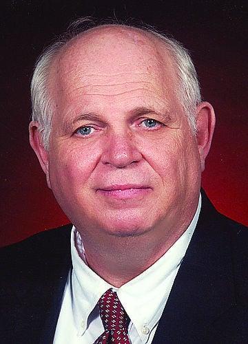 Terry Stawar