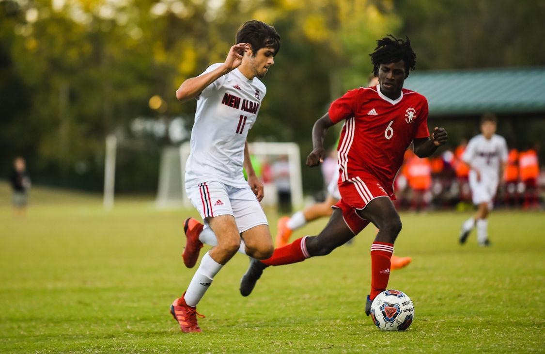New Albany Jeffersonville Soccer Sectional-1.jpg