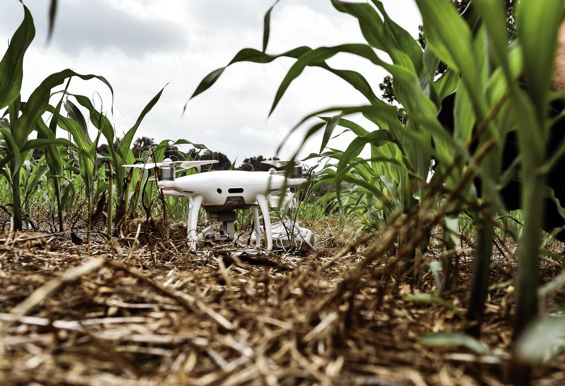 Farm Tech-3.jpg