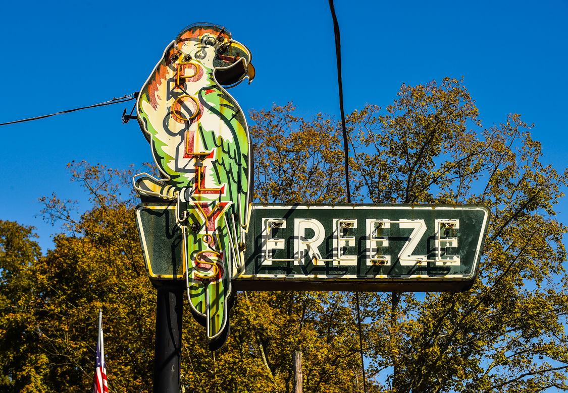 Polly's Freeze-2.jpg