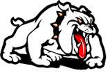 New Albany Bulldogs