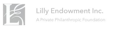 Lilly Endowment Scholarship