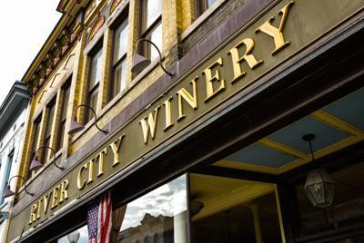 River City Winery-2.jpg