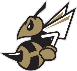 Henryville Hornets