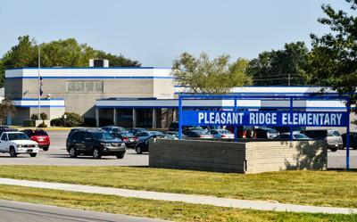 Pleasant Ridge Elementary-1.jpg (copy)