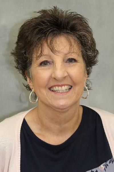 Nancy Kennedy