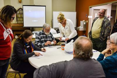 Clark County Health Department - Narcan Training-1 (copy) (copy)