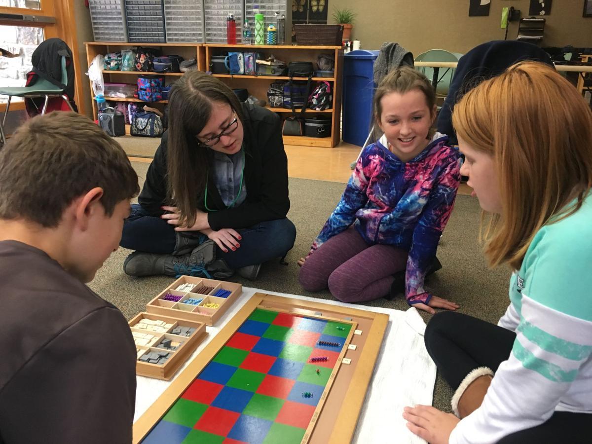 Community Montessori-1 (copy)