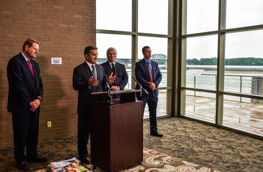 Kentucky Indiana Prosecutors Alliance-1 (copy)