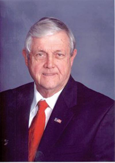 Warren Nash