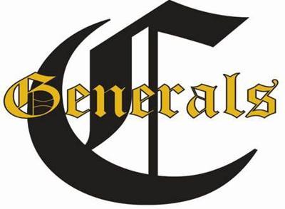 Clarksville Generals