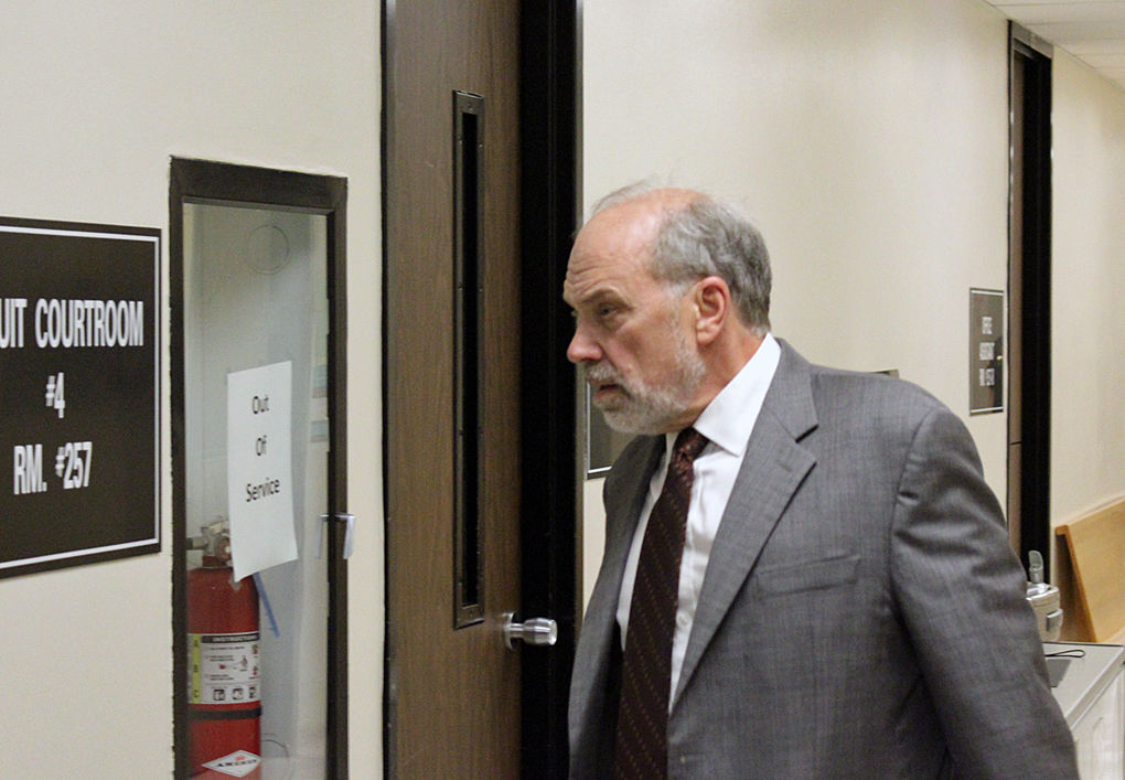 Oberhansley trial begins 3