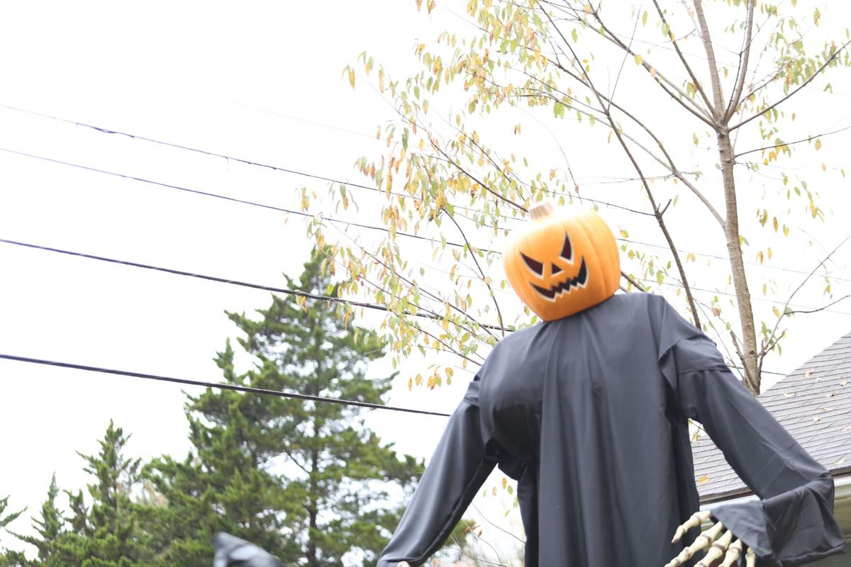 Halloween Jeffersonville Indiana 2020 Health officials share safety tips for Halloween amid pandemic