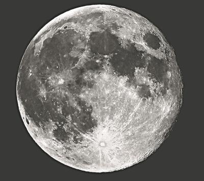Full Moon (copy)