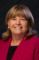 Rep. Karen Engleman_2-26-21