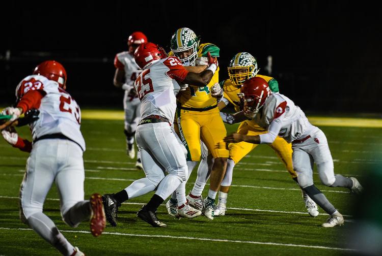Floyd Central Jeffersonville football sectional championship-2.jpg