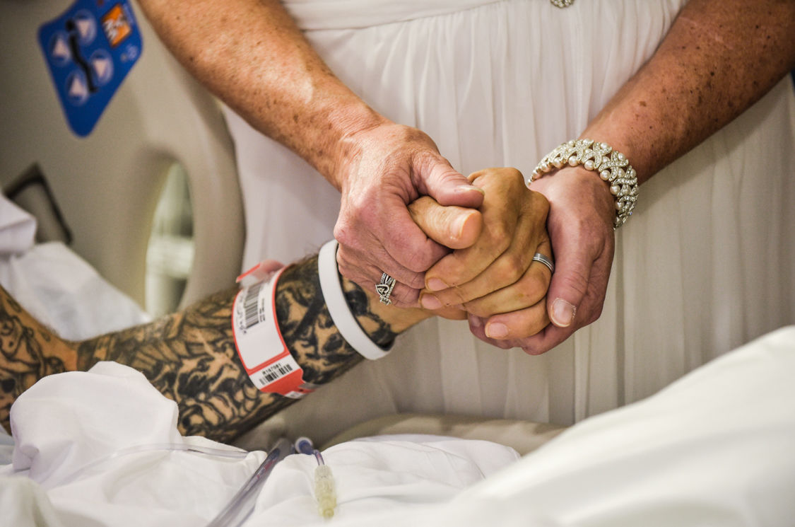 Hospital Wedding-2.jpg