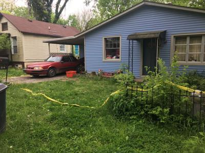 Police identify man fatally shot in police-involved shooting