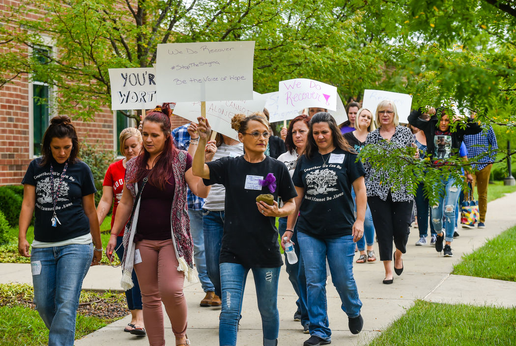 Voices for Recovery Ivy Tech-1.jpg