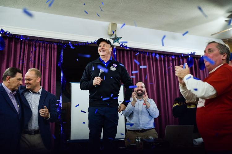 Candidates - Jeff Gahan-1.jpg