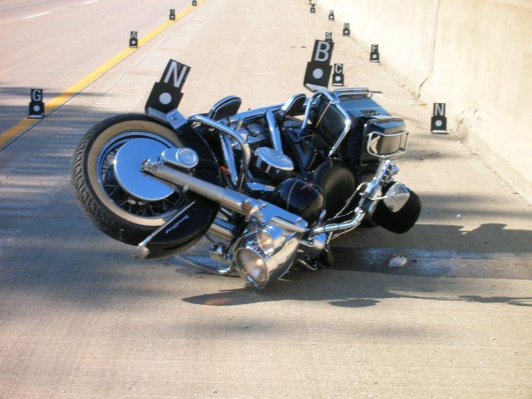 Delaware woman dies in I-65 crash | Clark County