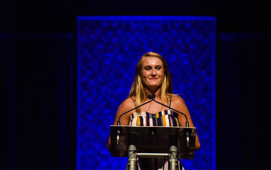 NTSPY Awards-6.jpg