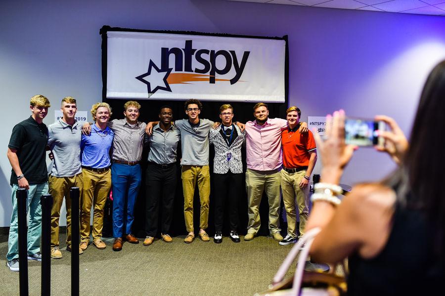 NTSPY Awards-7.jpg