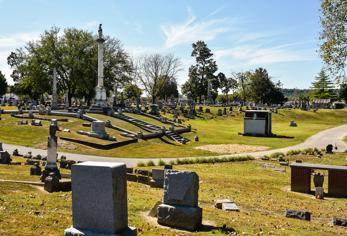 Now Then Fairview Cemetery-2.jpg
