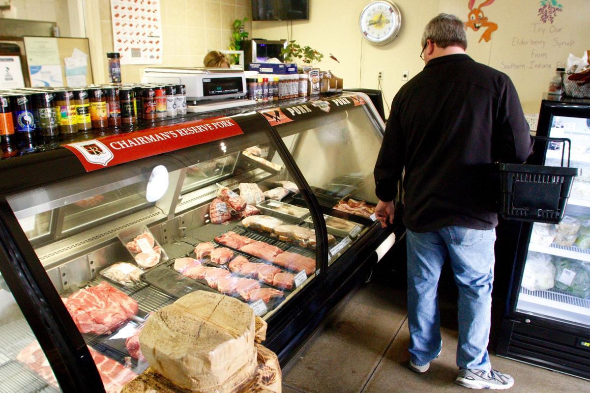 Meat shops 2.jpg