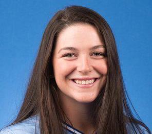 Cassie Thomerson head shot
