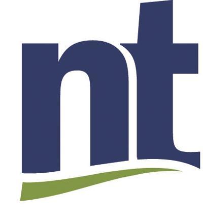 Logo_redesign