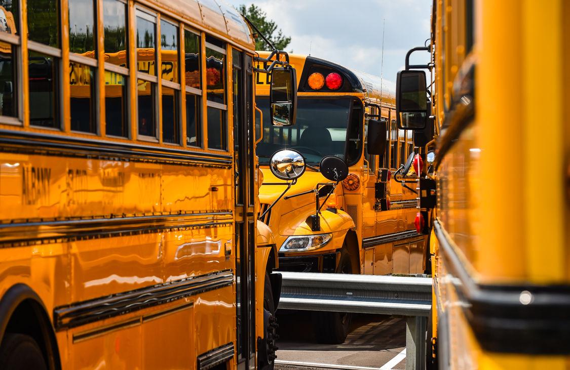 Bus Drivers-5.jpg (copy)