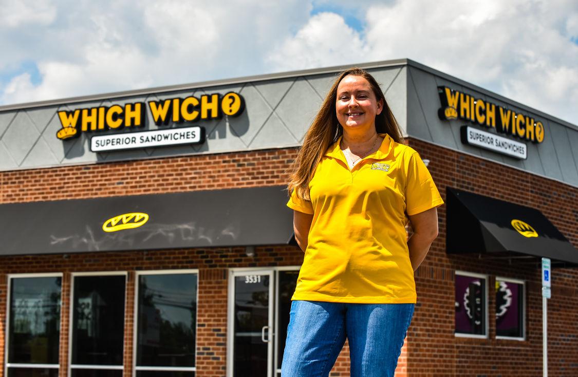Which Wich-1.jpg