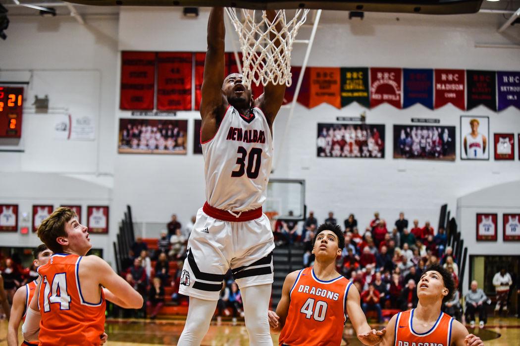 Silver Creek New Albany basketball-3.jpg