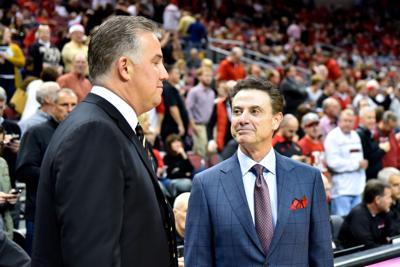 Coaches (copy)